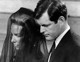 Ted Kennedy: An Assessment