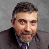 Paul Krugman Addresses His Anti-Swiss Bias