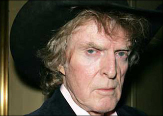 Don Imus This Close to Bringing His Crazy Old Racism to Fox