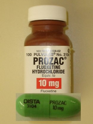 Prozac and phentermine weight loss OK4RJ: Oklahomans for Reproductive Justice