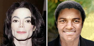 Nature/Culture Blog Asks: 'How Will Michael Jackson Appear in Heaven?'