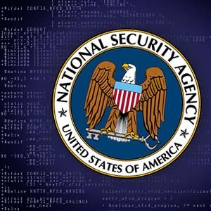 Obama Goes Ahead With NSA Internet-monitoring Program