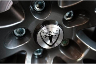 Tesla Gets $465 Million from Feds