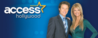 Layoffs at Access Hollywood