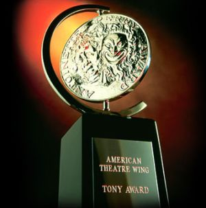 Three Backstage Scandals To Understand When Watching The Tonys Tonight