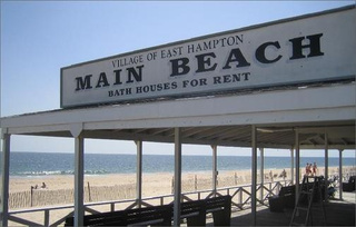 "Times: Hamptons Just Like Us, Cutely Conserving for ""Thrifty"" Summer"