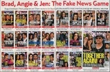 Us Weekly Stands Up for Journalistic Integrity