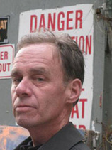 Michael Wolff Does Not Like David Carr, or His Book Reviews