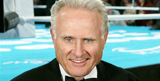 Larry Merchant Is an Assclown Who Should Be Banned From Television