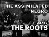 The Roots Will Save Jimmy Fallon, Also Magazines