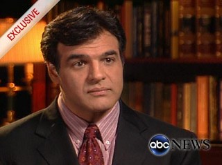 ABC News Fiercely Defends Notoriously 'Desperate' Reporter