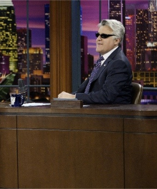 NBC Boston Swallows Jay Leno's 10 p.m. Show