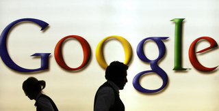 Google to Lay Off 200 Employees