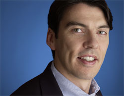 AOL Boots Loser CEO for Google's Tim Armstrong