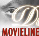 Your Ex-Defamer Editors Are Re-Launching Movieline!