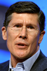 John Thain and the Art of the Modern Non-Apology Apology