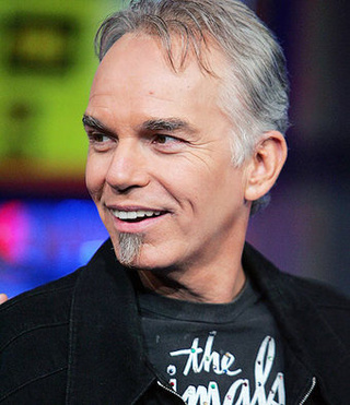 Billy Bob Thornton Has Strange New Plan To Combat His Death Curse