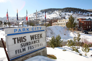 Do Believe The Hype: Defamer Invades Sundance