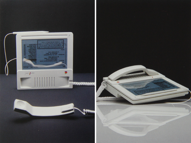 7 Bizarre Apple Products That Were Just Too Weird to Exist