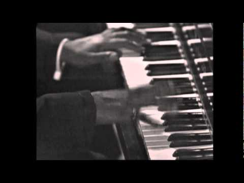 Click here to read Oscar Peterson Trio: C Jam Blues