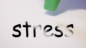 Top 10 Instant Stress Busters
