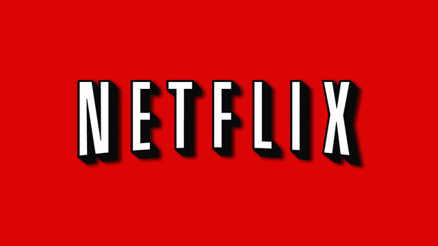 Click here to read Thanks to HTML5, Streaming Movies on Netflix Might Suck Less