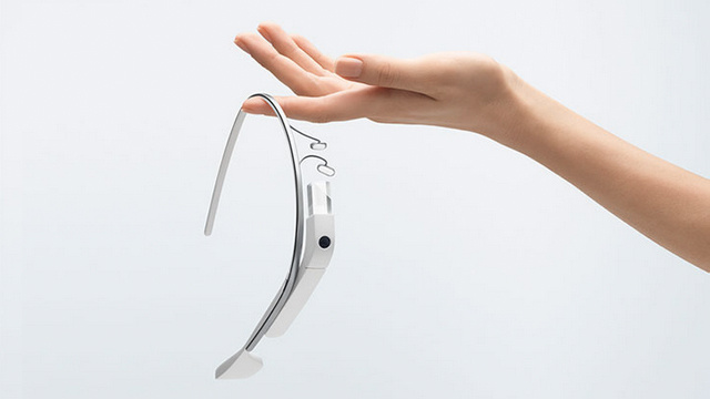Click here to read Here Are Google Glass' Tech Specs