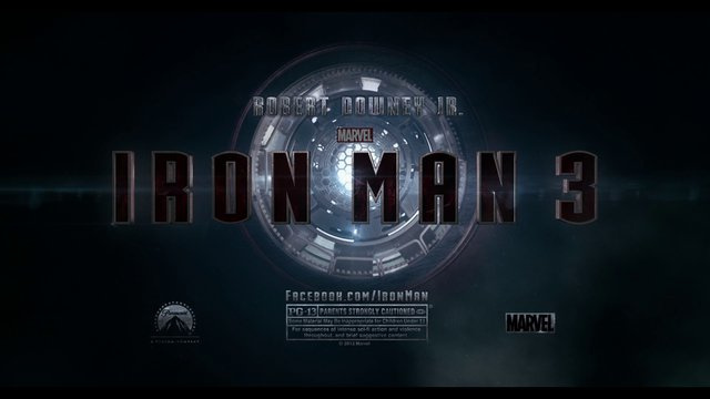 Click here to read Watch a Sneak Peek Inside the New Tech in <i>Iron Man 3</i>