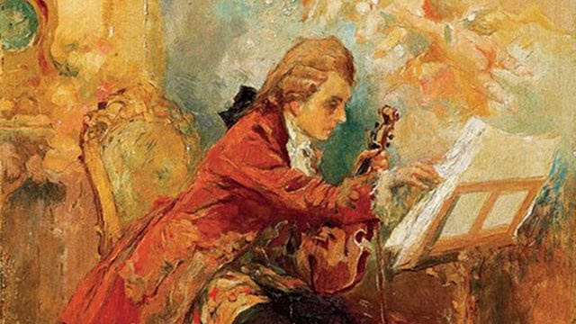 Will Listening to Mozart Really Make You Smarter?