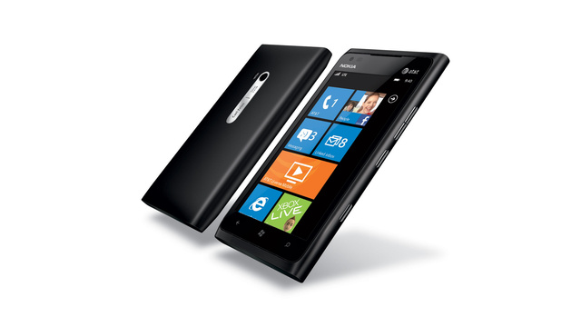 Microsoft Gave Nokia $250m in The Fourth Quarter of 2011 For Adopting Windows Phone