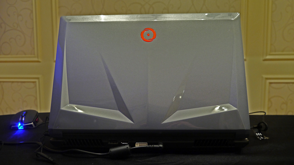 Origin's Insane New Gaming Laptops Are as Fast as They Are Pretty