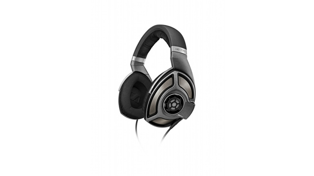 Sennheiser HD 700 Headphones: When $1000 Cans Sound Worth It