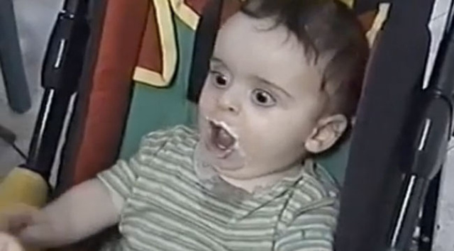 the very worst viral videos of 2011 are obviously the very best the 12 very best and worst things about little babies 640x354