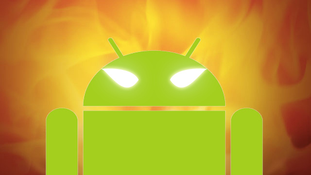 Security Researchers Find Privacy Leaks in Fundamental Pre-Installed Android Apps