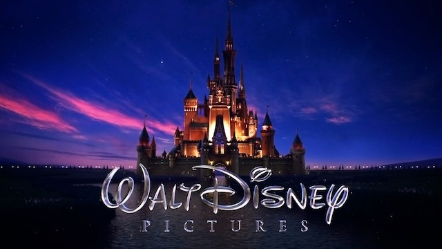 You Can Rent Disney Movies on YouTube Now