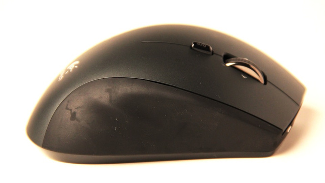 Logitech Performance MX
