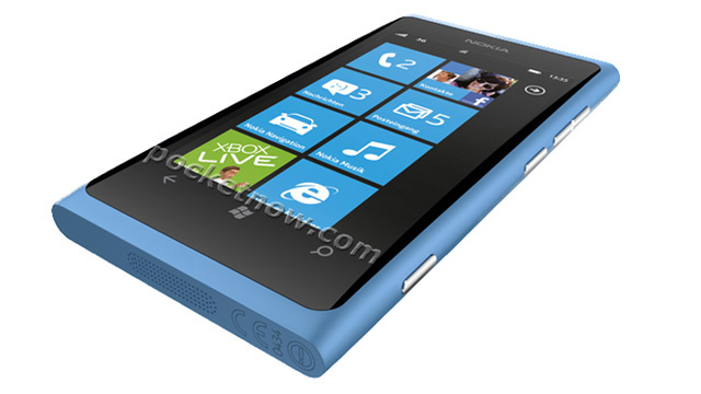 Everything We Know About Nokia's (Hopefully!) Killer Windows Phones