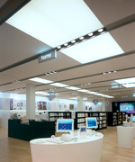 How to Build an Apple Store of Your Very Own