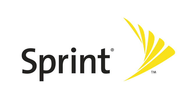 Sprint Is Sticking With True Unlimited Data