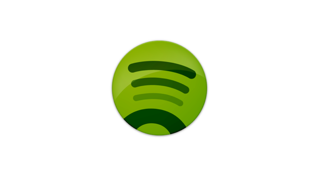 Spotify Wants to Bake Itself Into All Your iOS Apps