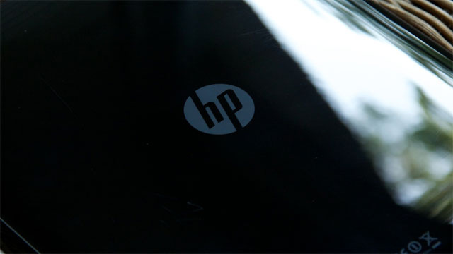 Best Buy Has 200K Unsold TouchPads, Wants HP To Take Them Back