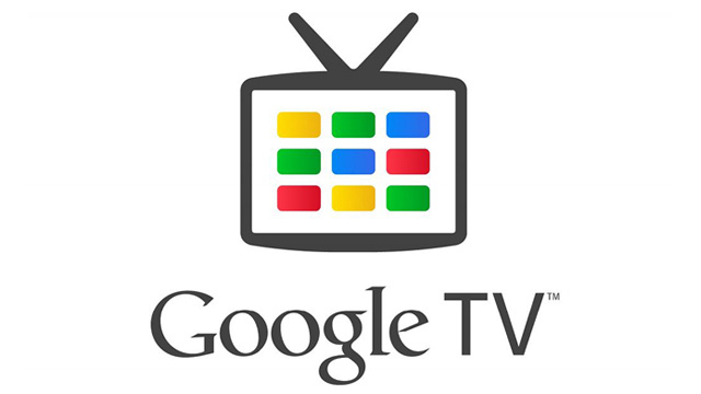 Will Motorola Give Google TV a Second Life?