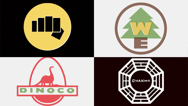 Fauxgo Catalogs Fictional Logos From Movies