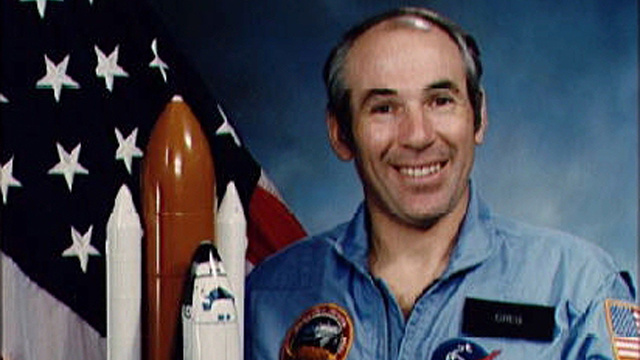 The Fallen Heroes of the Space Shuttle Program