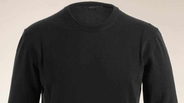 Your iPads Paid For Steve Jobs' $616 Sweater