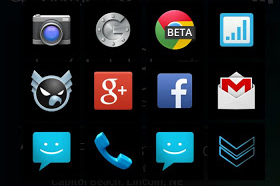 original - Supercharge Your Notification Shade with These Android Apps