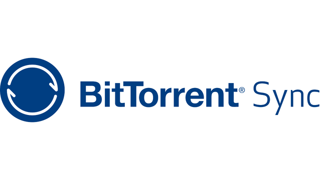 Click here to read Set Up Your Own Personal Storage Cloud With BitTorrent Sync