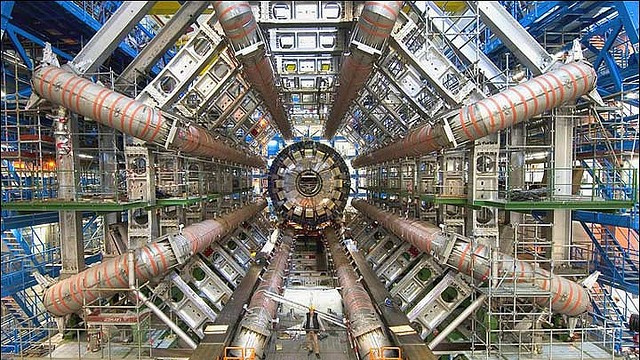This is the year the Large Hadron Collider finds out the truth about the Higgs boson