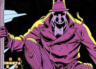 Just how exactly did the Watchmen prequels ruin your day?