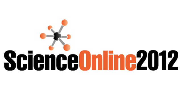ScienceOnline2012 is the coolest (un)conference you've probably never heard of